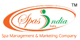 SpasIndia.com the leading Spa | Salon | Med Spa |Cosmetic Clinics | Wellness & Fitness Businesses in India